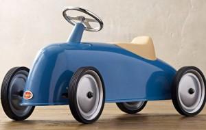 roadster-scoot-kinderauto