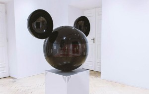 robot-mickey-mouse
