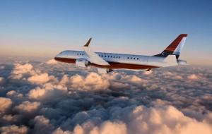 skyacht-luxe-vliegtuig