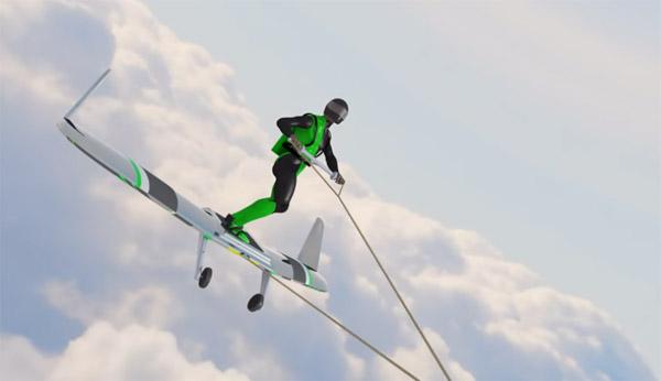 wingboarding-video