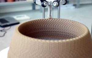 aardewerk-3d-printer