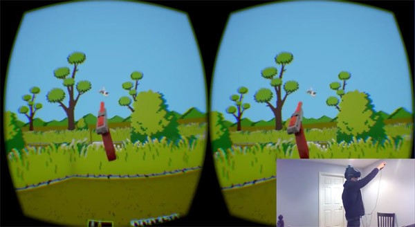 duck-hunt-virtual-reality