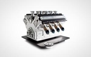espresso-veloce-v8