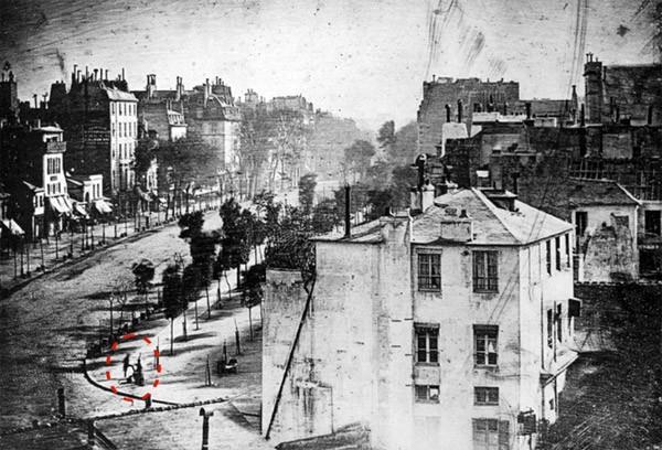 geschiedenis-fotografie