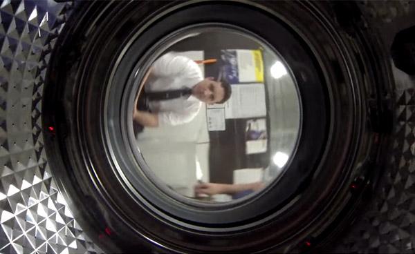 gopro-wasmachine