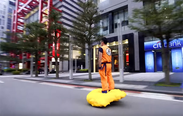 hoverboard-dragon-ball