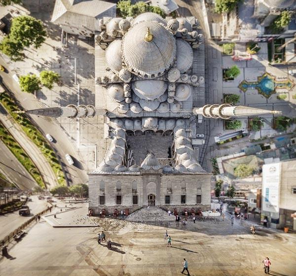 istanbul-drone-fotos