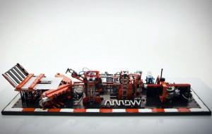 lego-vliegtuig-vouw-machine