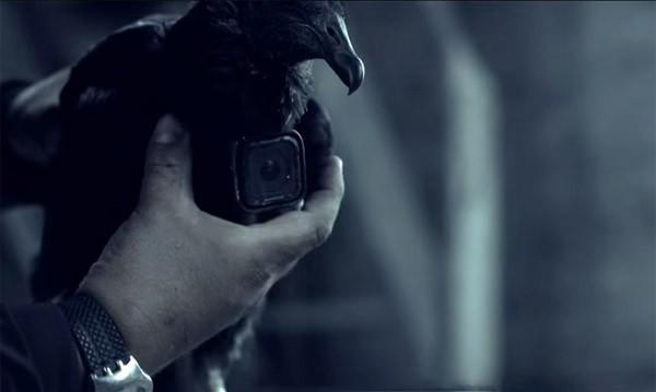 peru-gieren-camera