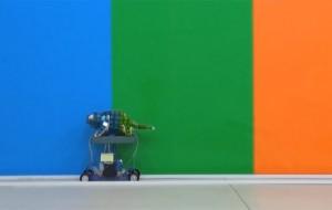 robot-kleur-video