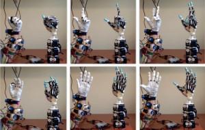 robothand-video