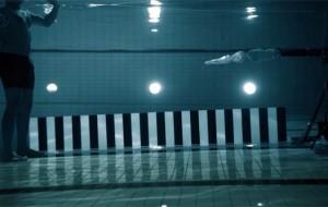 schieten-onder-water