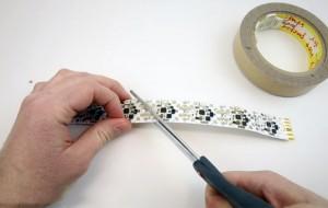 sensor-tape