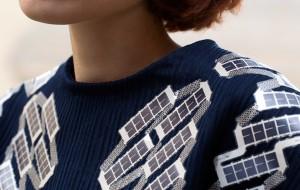 solar-shirt-pauline-van-dongen