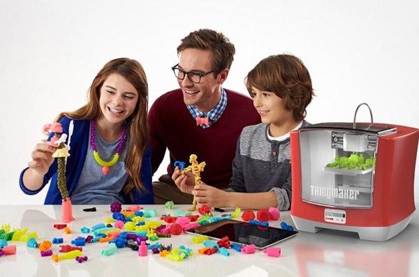 thingmaker-mattel-3d-printer