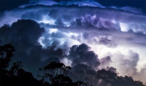 timelapse-onweer