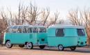 volkswagen-busje-met-caravan4