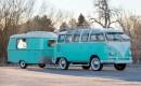 volkswagen-busje-met-caravan8