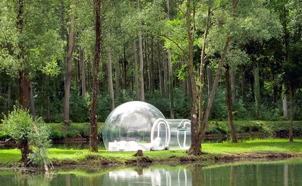 holleyweb-tent