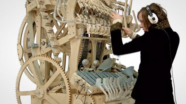 muziekinstrument-balletjes