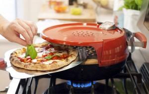 pizzeria-pronto-fornui