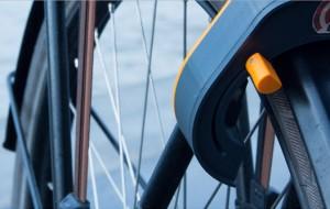 relock-fietsslot