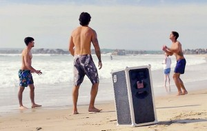 soundboks-speaker