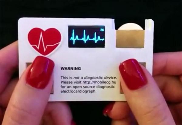 visitekaartje-hartslagmeter