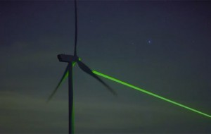 windlicht-daan-roosegaarde
