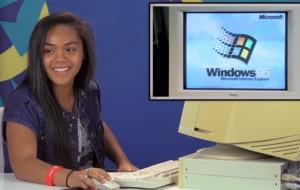 windows-95-tieners