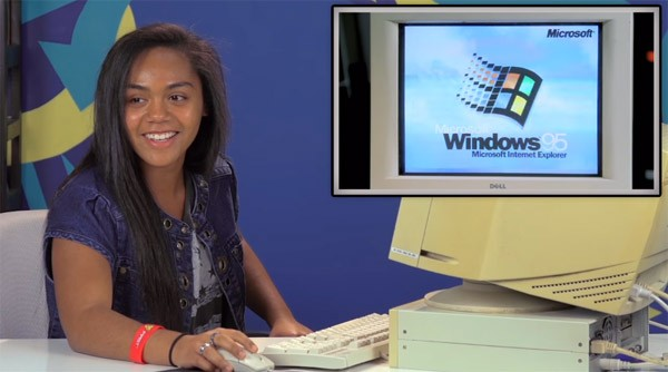 windows-95-tieners