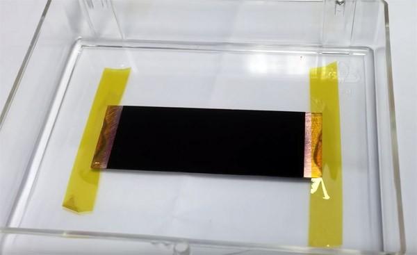 zwartste-materiaal
