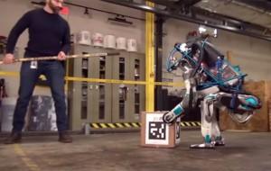atlas-robot-schelden