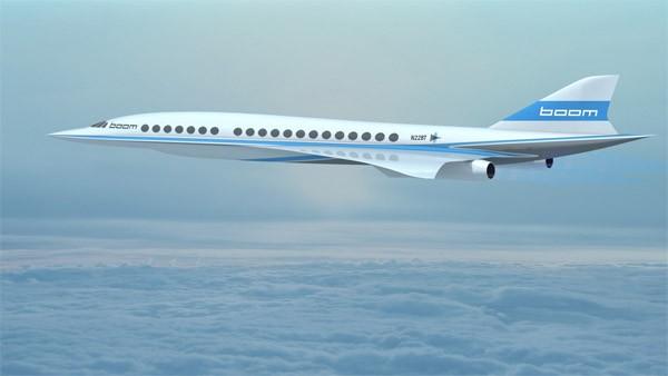 boom-supersonisch-vliegtuig