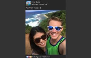 facebook-blinden