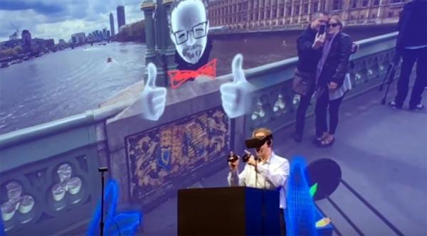 facebook-virtual-reality