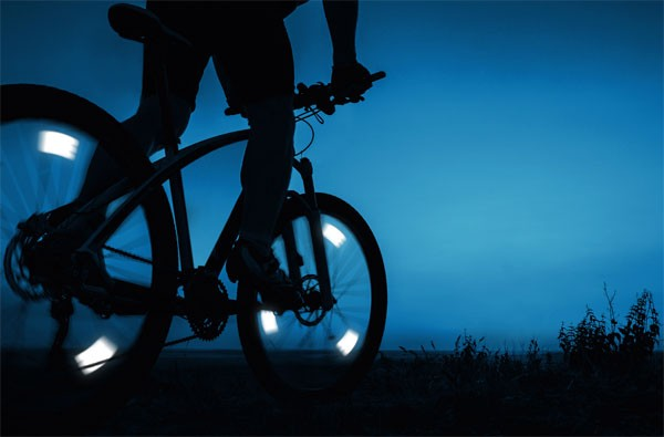 flectr-reflectoren