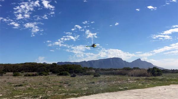 helikopter-video-skills