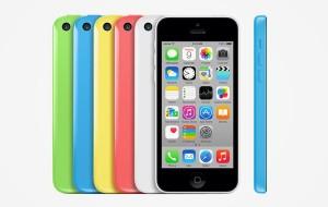 iphone-5c-fbi