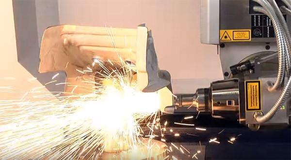 lasersnijder-video2