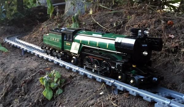 lego-trein-pov