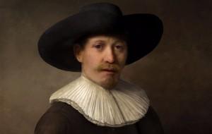 rembrandt-nieuw