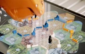 robot-kolonisten-van-catan