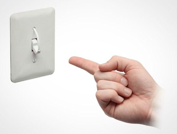 useless-light-switch