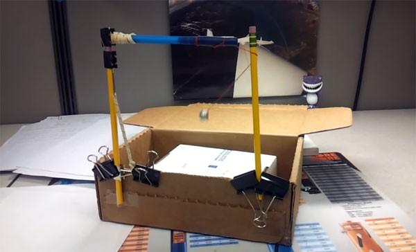 useless-pencil-machine2