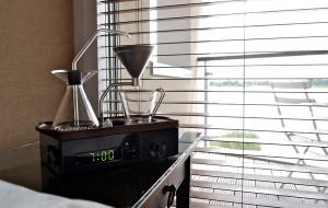 barisieur-wekker-koffie
