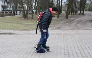 ev-4-elektrische-skates