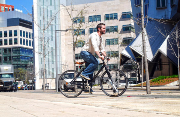 geoorbital-wheel-fiets