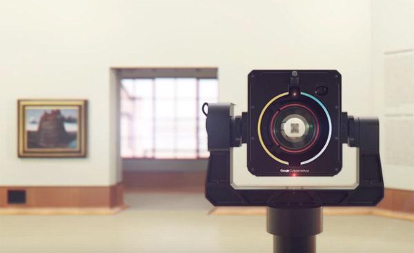 google-kunst-camera