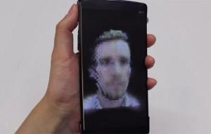 holoflex-smartphone-display